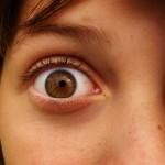Šimonovo oko