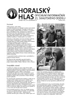 HH1305_Page_1