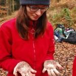 Akce čisté ruce