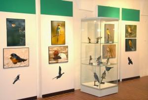 zdroj: http://www.muzeum-teplice.cz/