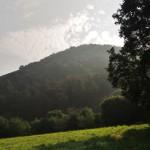 Teplický vrch
