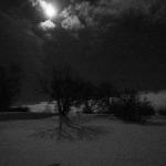 Noční foto