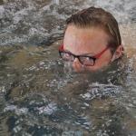 Návštěva plavecké (Pavel)