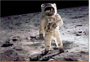 kosmonaut-ctyrdilna